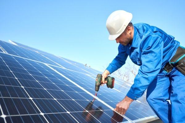 Franquias de Energia Fotovoltaica
