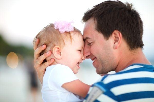 Ganhar Dinheiro no Dia dos Pais